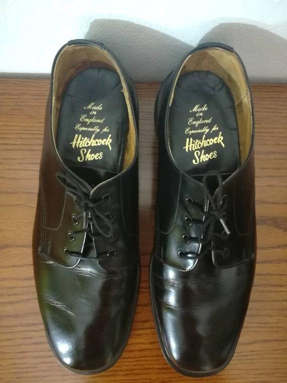 doc martin dress shoes