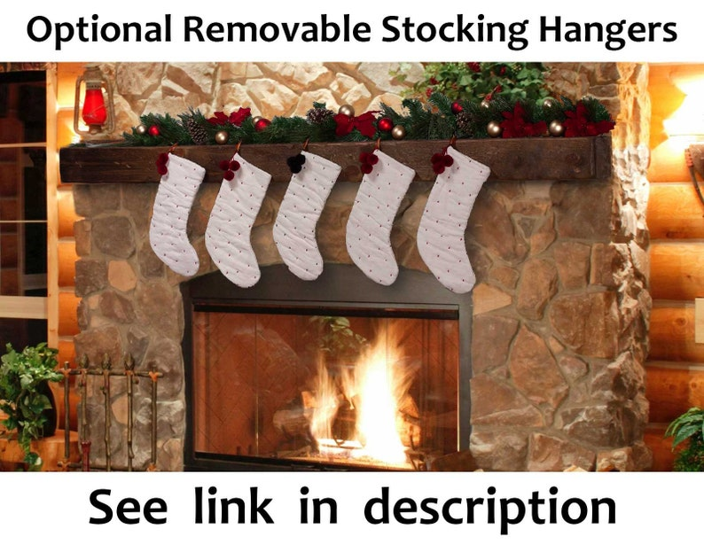 Mantel - Fireplace Mantel 5x6 or 6x6 - Mantle - Rustic Mantle - Floating  Mantel - Barn Wood Mantel - Barn Beam - Custom Lengths