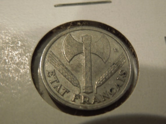 1 Coin Only Circulated 3 Available! 1887 Brazil 100 Reis