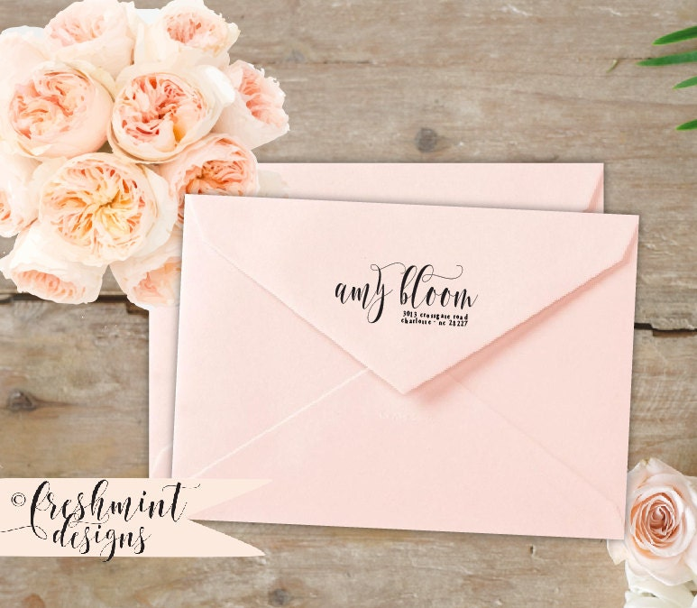 Return Envelope Labels Package Return Services Return Shipping