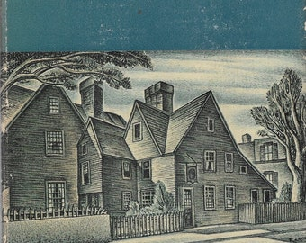 The Best Known Works Of NATHANIEL HAWTHORNE