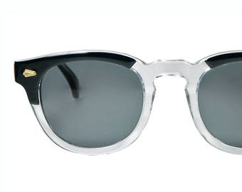 711cc45c32 James dean glasses