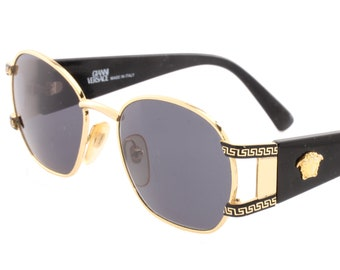 053cc76cd3 Gianni Versace S-61 sunglasses