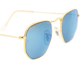 549d40ce37 Ray Ban W1864 B L sunglasses