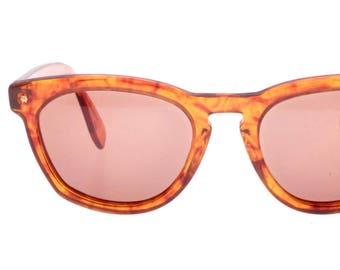 db195ccdf47 Brille 114 vintage square wayfarer sunglasses