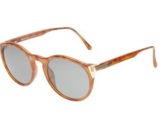 eb088a1bbbbb Christian Dior 2679 vintage round sunglasses