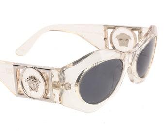 ef5d752a2d6 Gianni Versace mod. 422 sunglasses