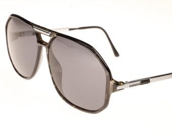 4e08b1312b98cb Carrera Vario 5310 vintage aviator sunglasses