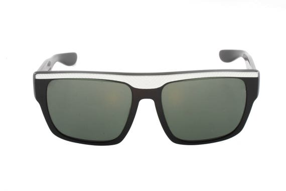 430da6e6b7c1 Rayban Bausch Lomb Drifter vintage square oversized sunglasses