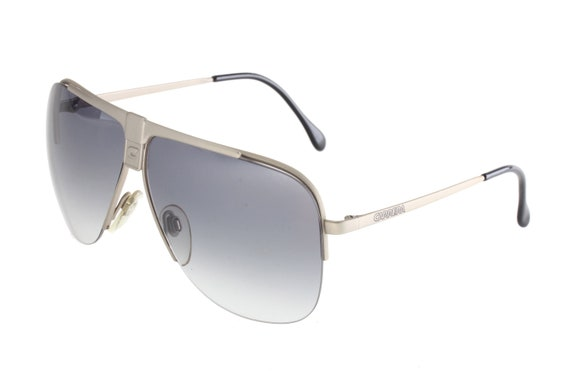 e437447d58a9 Carrera Design 5564 80s aviator sunglasses ultra light matte