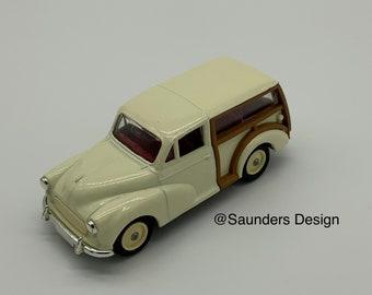 Days Gone Vanguards 1960 model