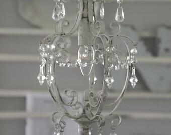 Kronleuchter Vintage Silber ~ Kronleuchter etsy