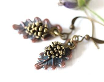 Maya Honey Jewelry