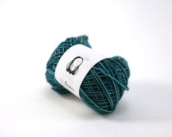 Boulette à l'unité : Chaussettes - A la pêche aux coquillages