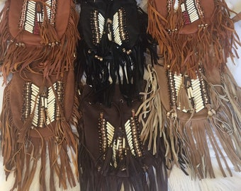 Bone tribe bags x 6 bulk buy