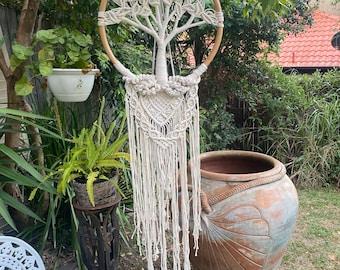 Tree of life 42 cm