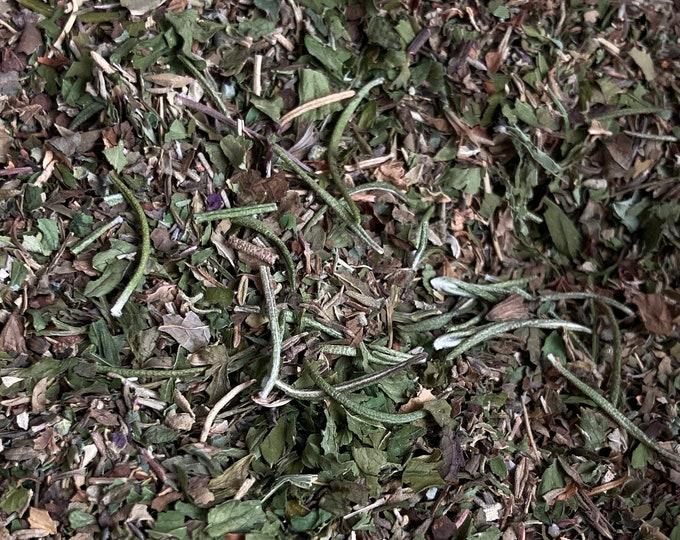 Garden Harvest - Detox - Herbal Tea