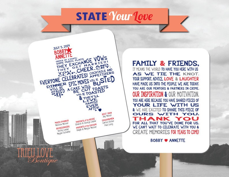 Personalized American State Shape  Hometown  Destination  image 0