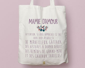 Made Sunbathing Bag Tote Bag Personalize Tote Etsy