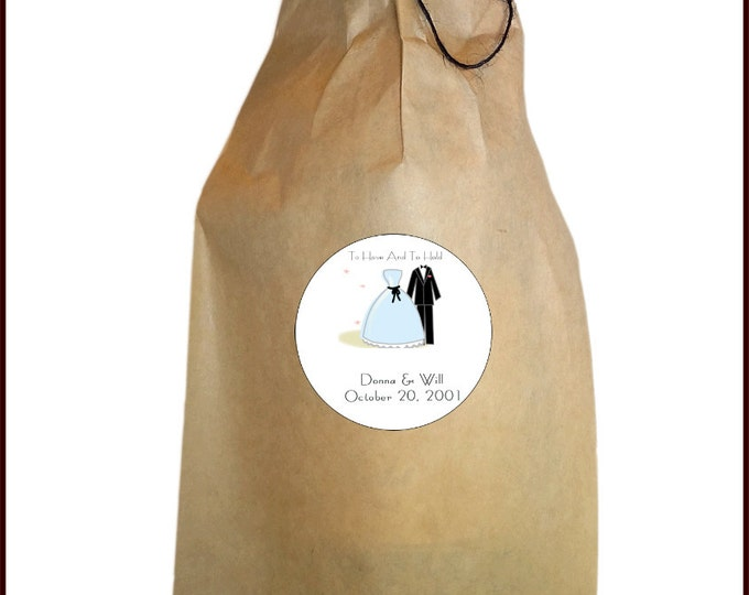 Wedding Wine Bags, Wine Bags, Wedding Party Favors Wine Bags, Wedding Favors, Wedding Centerpiece, Wedding, Wedding Table Numbers, Gift Bags