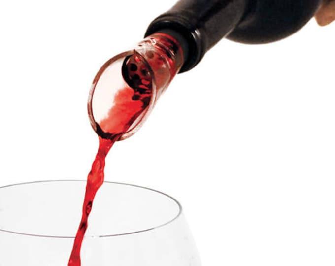 Wine Aerator - Pourer