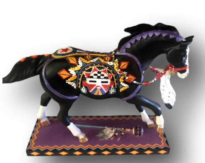 Equestrian Decor | Horse Lovers | Farmhouse Horse Decor | Fathers Day Gift