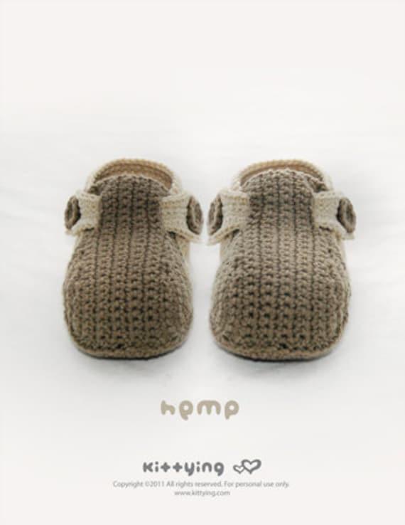 Khaki Hemp Crochet Pattern Symbol Diagram Pdf