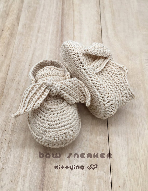 Crochet doll shoes pattern free 20+ ideas | 737x570