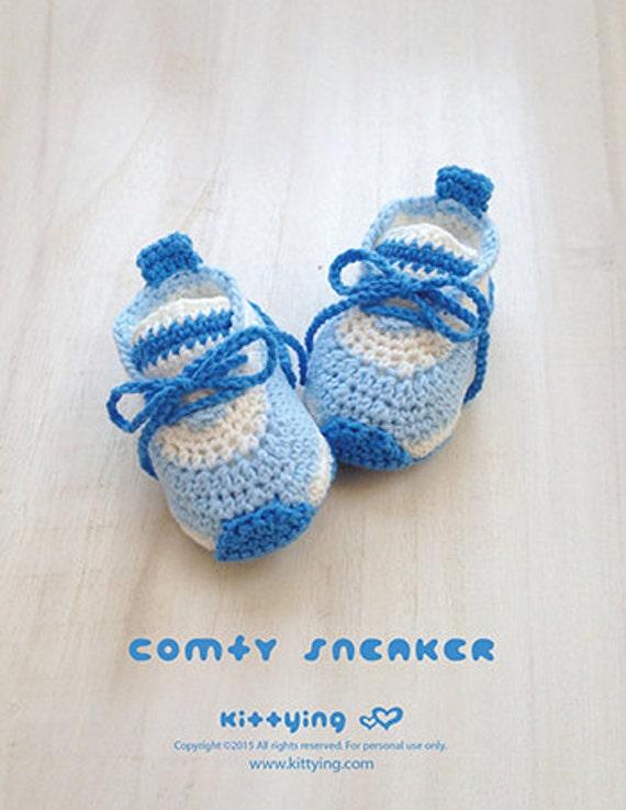 Crochet Preemie Pattern Comfy Preemie Sneakers Crochet 18 Inch Doll