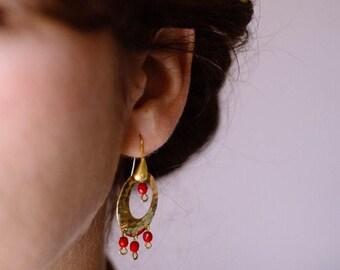 Wae earings