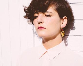Frida earings