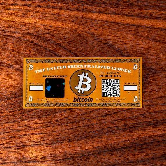 bitcoin bill bitcoin fx trading