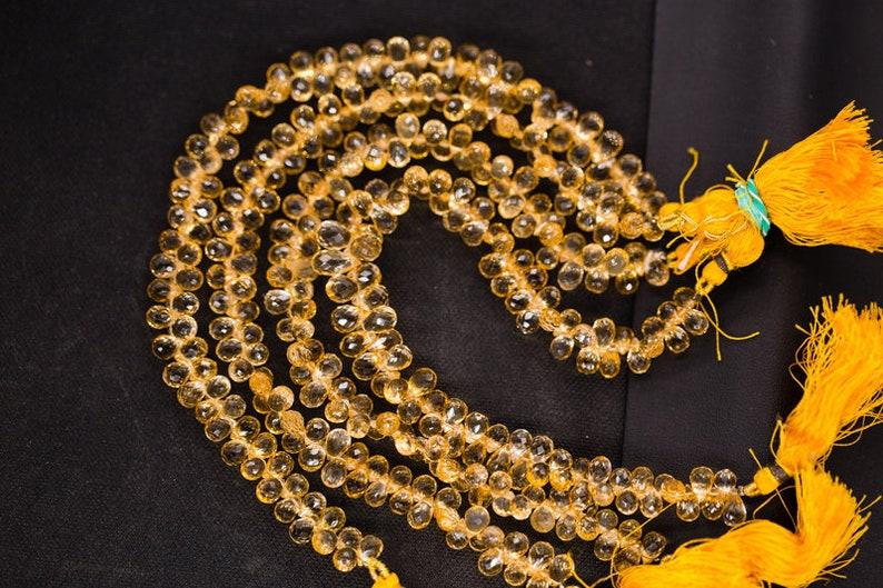 India Jewelry, Titanium Druzee Gemstone Handmade Item Hippie Jewelry BOHO Jaipur Jewelry