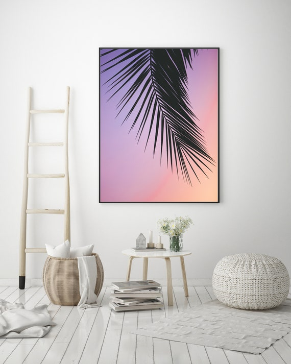 Swell Pink Palm Tree Photography Los Angeles Photography Los Forskolin Free Trial Chair Design Images Forskolin Free Trialorg