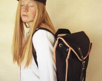 WOMEN - Backpacks