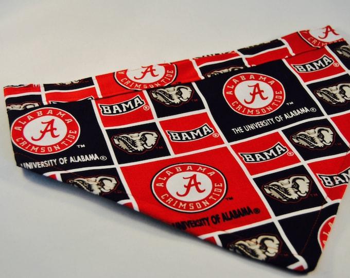 Alabama bandana