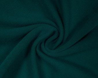 Hacci fabric | Etsy