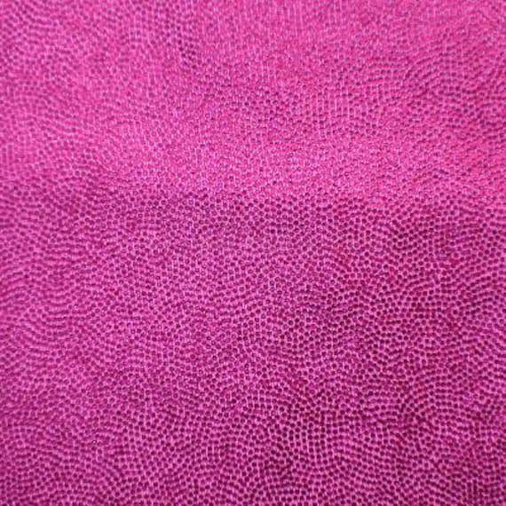 Burgundy  Matte Tricot Knit Fabric Swimwear Activewear Sportswear SPandex 4 way stretch 58 wide  Sportswear Athletic yoga pants 10 yards