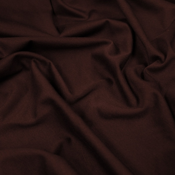 320 GSM Ponte Roma Fabric by the Yard Style 3010