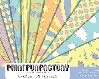 Print Fun Factory