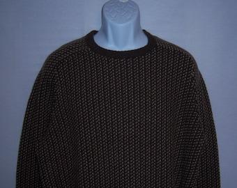a2db6015b1dc Rag wool sweater
