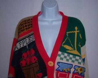 f645f3d59 Sweater loft