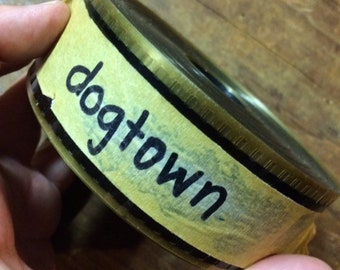 DOGTOWN Z-BOYS FILME BAIXAR AND