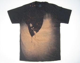 Alien t-shirt (men's)
