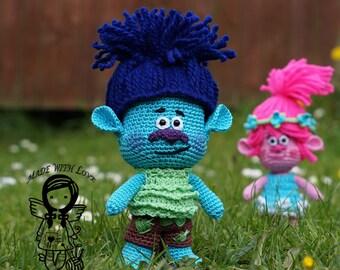 Nellagolds Crocheting