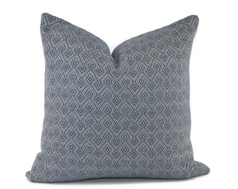 Throw Pillow Covers by ThePillowSpot