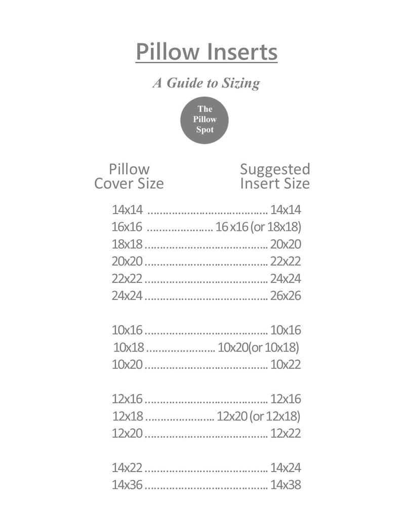 Black /& white dot pillows farmhouse pillows 12x20 modern pillows black white spot pillow throw pillow covers