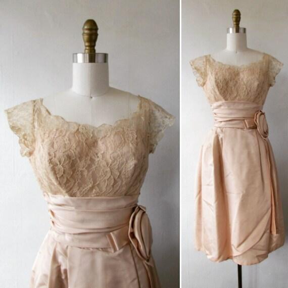 vintage dress | 1960's dress | 1960s dress | forma