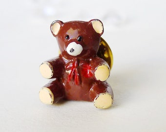 3ad568148 Teddy lover gift