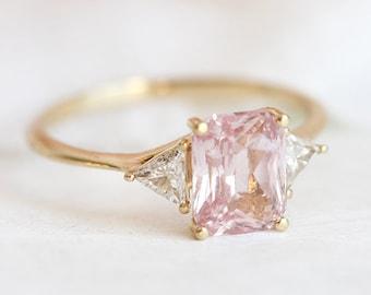 Fine Gold Jewelry Von Minimalvs Auf Etsy